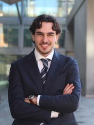 Lorenzo Amadei