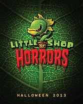 04 Little Shop.png