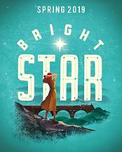 15 BrightStar.png