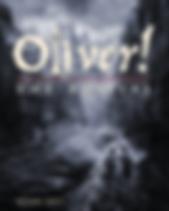 10 Oliver.png