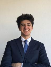 Giuliano De Lorenzi