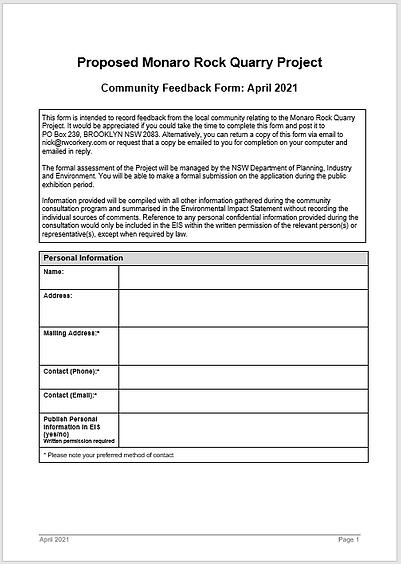 feedbackform.PNG