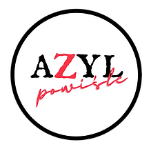 AZYL-4.png