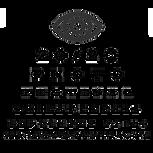 2020 Photo Festival Logo_22_26_2021.png