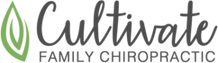 Cultivate Logo.PNG