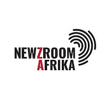 newzroom afrika.png