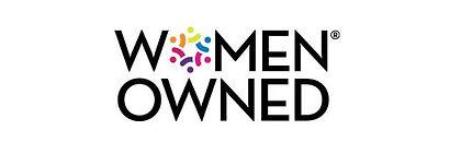 Women Owned....JPG