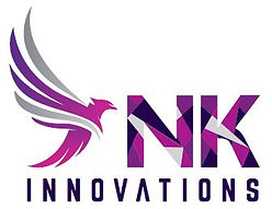 NK Logo small.JPG