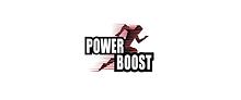 powerboost .png
