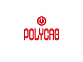 Indecor Material used - Polycab