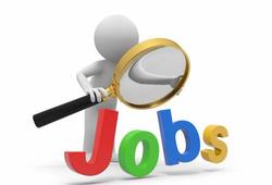 jobs-660_052019083601