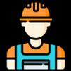 Indecor Work Process - Implementation