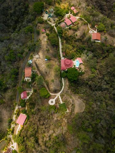05-05-2019-CostaRica-Devon-MavicPro-DJI_
