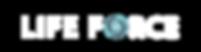 LifeForce_logowhite-01.png