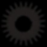 Prana Vinyasa Denver Logos.png