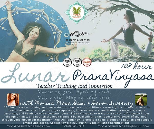 Copy of Lunar Prana Vinyasa TT Update 3