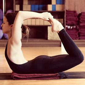 11-2017-Devon-Yoga-Kindness-8_edited.jpg