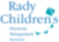 Rady Children's.jpg