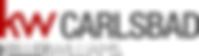 KellerWilliams_Carlsbad_Logo_RGB.png