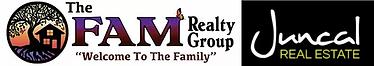 fam_realty_group_logo.webp