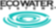 eco_water_logo.png