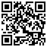 exported_qrcode_image_600 DONATE.png