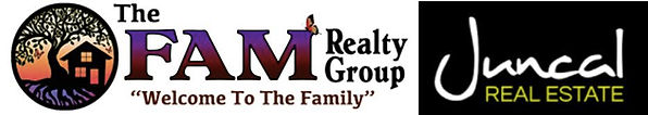 fam_realty_group_logo.jpg