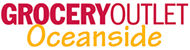 grocery_outlet-190.jpg