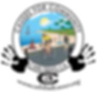 carlsbad_causes_for_community_c3.jpg