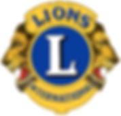lions-club-logo-300x287.jpg