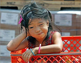 girl in cart.jpg