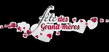 Illustration-fête-des-Grands-Mères-2019.