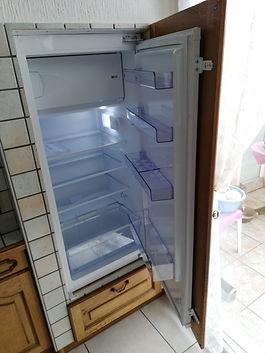 frigo ouvert.jpg