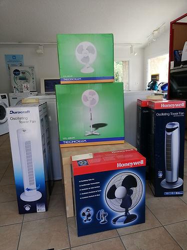 ventilateurs.jpg