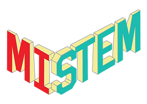 mi_stem_logo.png