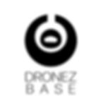 Dronezbase.png