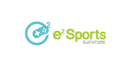 e2sports.png