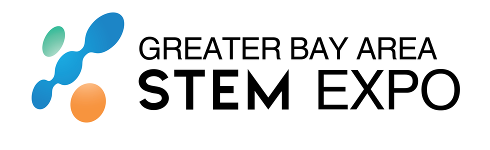 STEM EXPO@ GREATER BAY AREA 2020 IS APPROACHING!