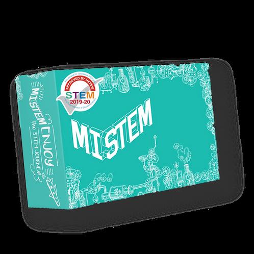 MI STEM Box