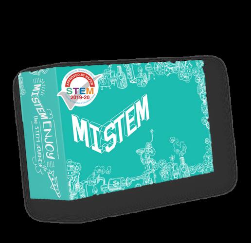 MI STEM Box.png