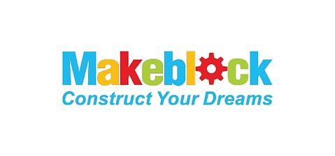MakeBlock.png