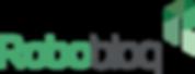 logo_2x.d9d492b0cbde1e1f.png