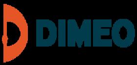 Dimeo-LOGO_Signature_ddf0374f-57ed-441a-8105-db7f99f81770.png