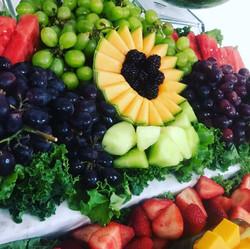 Fruit Closeup.jpg