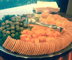 Olive and Cheese Tray.jpg