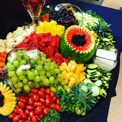 fruit 2.jpg