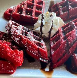Red Velvet Waffles.jpg