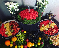 Fruit Set Up 2.jpg