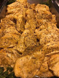 Chicken Breast.jpg