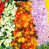 Salad Bar 2.jpg